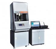 无转子硫化仪M-3000A