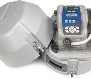 等比例采水器SD900