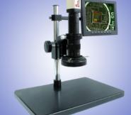教师数码互动显微镜